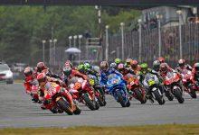 Photo of MotoGP güncellenmiş 2020 takvimi yayınlandı
