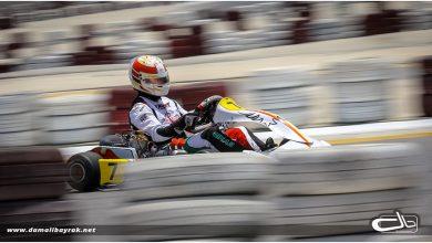 Photo of 2020 Akdeniz ROK Cup Karting Şampiyonası 1.Ayak-Fotoğraf Albümü