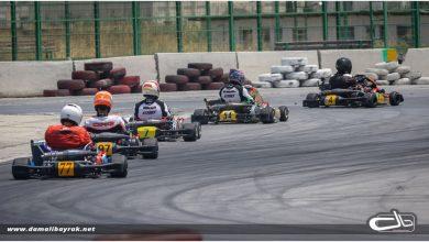 Photo of 2020 Akdeniz ROK Cup Karting Şampiyonası 2.Ayak-Fotoğraf Albümü