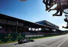 Photo of Formula 1'de sezon heyecanlı bir yarışla başladı