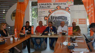 Photo of Lefkoşa ralliye doyacak