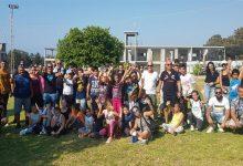 Photo of UMK ile KKORD Surlariçi çocuklarına yönelik etkinlik düzenledi