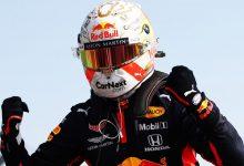 Photo of Mercedes'in serisini Verstappen bozdu