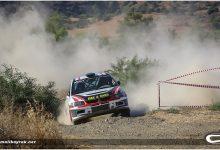 Photo of Serdarlı Sprint Rallisi Fotoğraf Albümü