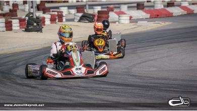 Photo of 2020 Akdeniz ROK Cup Karting Şampiyonası 4.Ayak-Fotoğraf Albümü