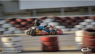 Photo of 2020 Akdeniz ROK Cup Karting Şampiyonası 5.Ayak-Fotoğraf Albümü