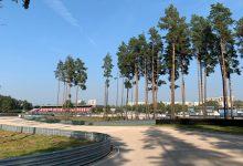 Photo of Dünya Rallikros Şampiyonası Riga'da devam ediyor
