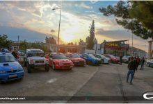 Photo of Cumhuriyet Sprint Rallisi Fotoğraf Albümü 2/2