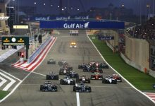 Photo of F1'de sırada Bahreyn var