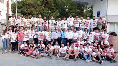 Photo of FIA, Kıbrıslı Türkleri ve Rumları aday gösterdi