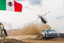 Photo of WRC yılın fotoğrafı Katikis'ten