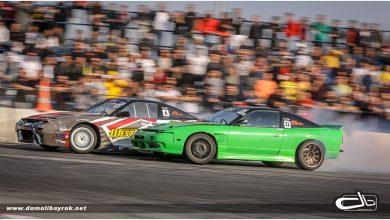 Photo of KKOK, 5 yarışlık 2021 taslak takvimini açıkladı