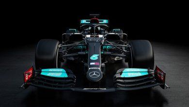 Photo of Şampiyonun 2021 aracı tanıtıldı