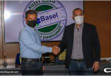 Photo of Basel Holding, KKTOK şampiyonalarının isim sponsoru oldu