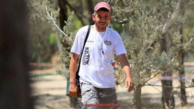 Photo of Hasan İvgen adaylığını açıkladı