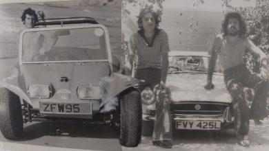 Photo of Tigin Kişmir: Takım ruhu ile ön plana çıkan bir rallici: Işılay Çolakoğlu