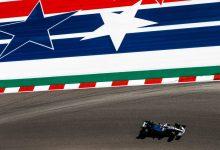 Photo of Formula 1'de sırada Amerika var