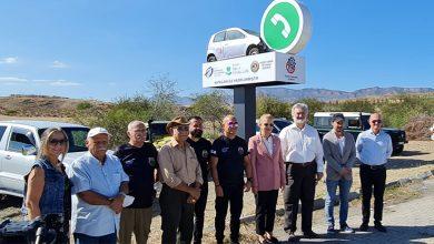 Photo of KKORD Trafik güvenliği farkındalığını artırmak amacıyla çalışma başlattı