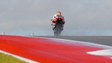 Photo of MotoGP'de sezon Amerika'da devam ediyor